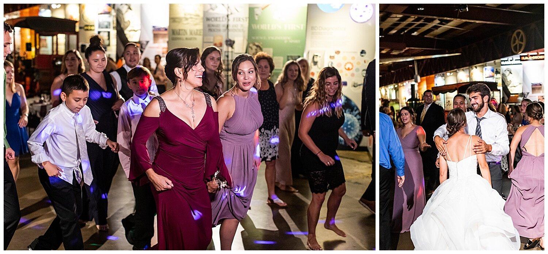 Korinna Dustin Naval Academy Wedding Living Radiant Photography_0127.jpg