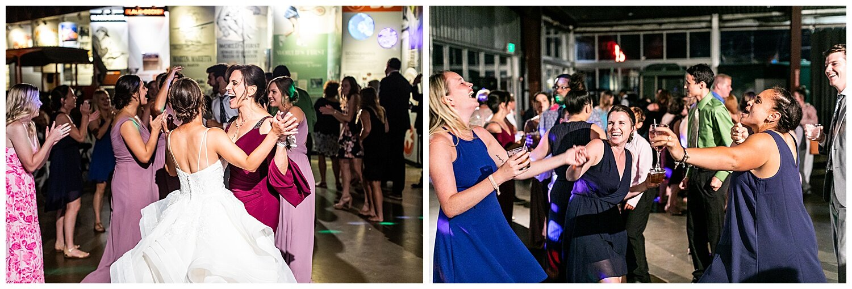 Korinna Dustin Naval Academy Wedding Living Radiant Photography_0128.jpg