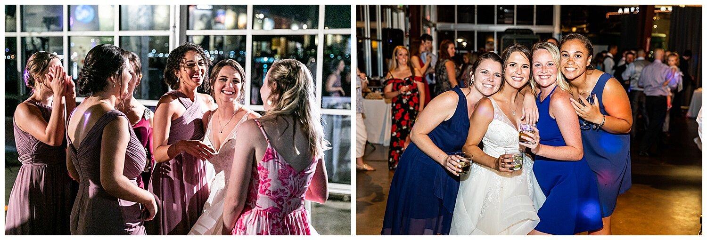 Korinna Dustin Naval Academy Wedding Living Radiant Photography_0133.jpg