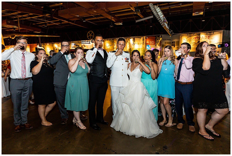 Korinna Dustin Naval Academy Wedding Living Radiant Photography_0132.jpg