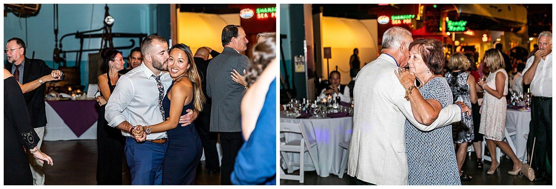 Korinna Dustin Naval Academy Wedding Living Radiant Photography_0134.jpg
