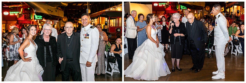 Korinna Dustin Naval Academy Wedding Living Radiant Photography_0135.jpg