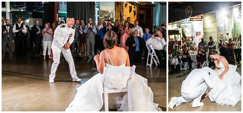 Korinna Dustin Naval Academy Wedding Living Radiant Photography_0138.jpg