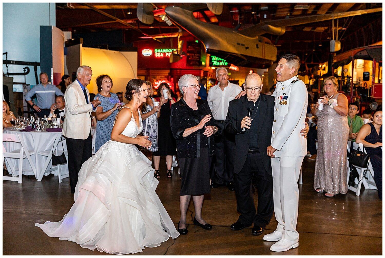 Korinna Dustin Naval Academy Wedding Living Radiant Photography_0136.jpg