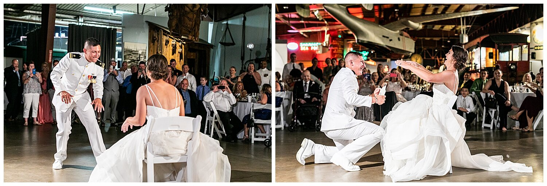 Korinna Dustin Naval Academy Wedding Living Radiant Photography_0139.jpg