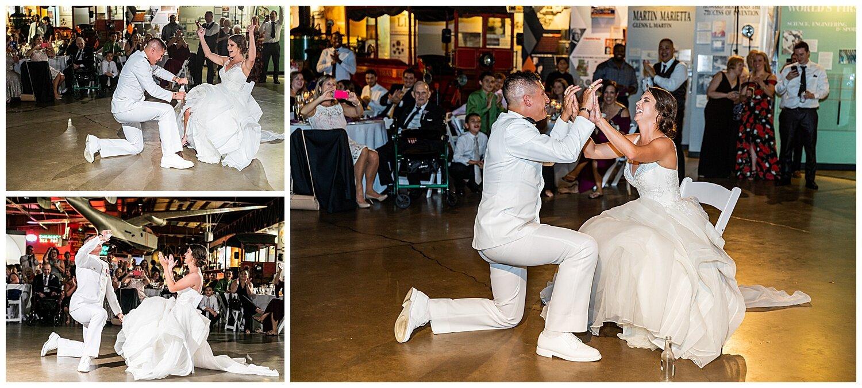 Korinna Dustin Naval Academy Wedding Living Radiant Photography_0140.jpg