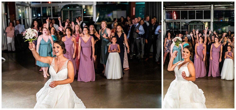 Korinna Dustin Naval Academy Wedding Living Radiant Photography_0142.jpg