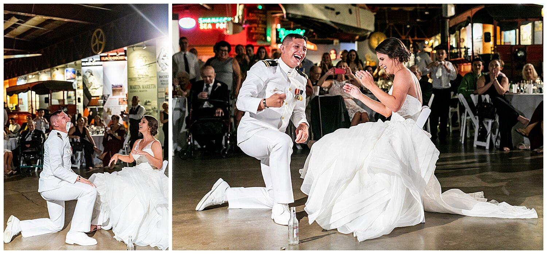 Korinna Dustin Naval Academy Wedding Living Radiant Photography_0141.jpg