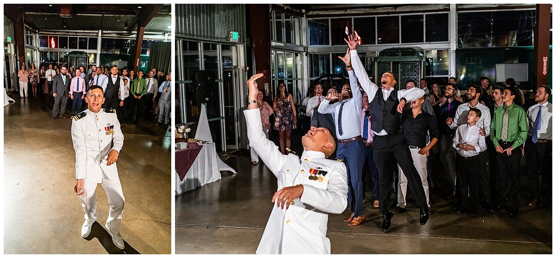 Korinna Dustin Naval Academy Wedding Living Radiant Photography_0144.jpg