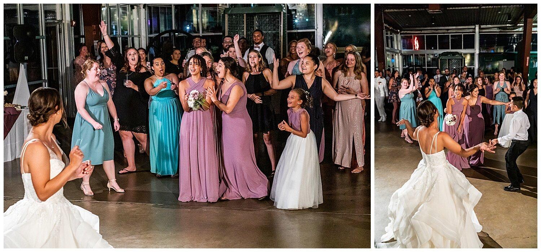 Korinna Dustin Naval Academy Wedding Living Radiant Photography_0143.jpg