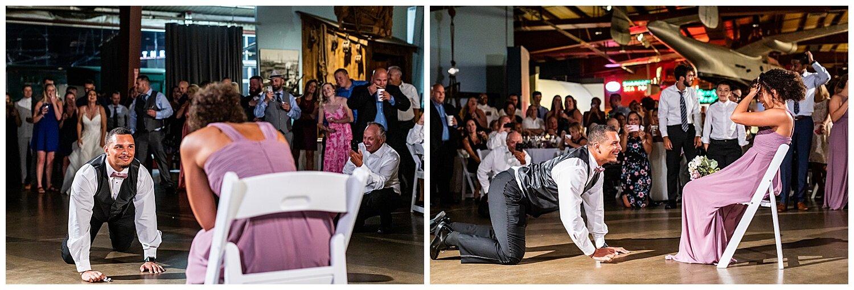 Korinna Dustin Naval Academy Wedding Living Radiant Photography_0145.jpg