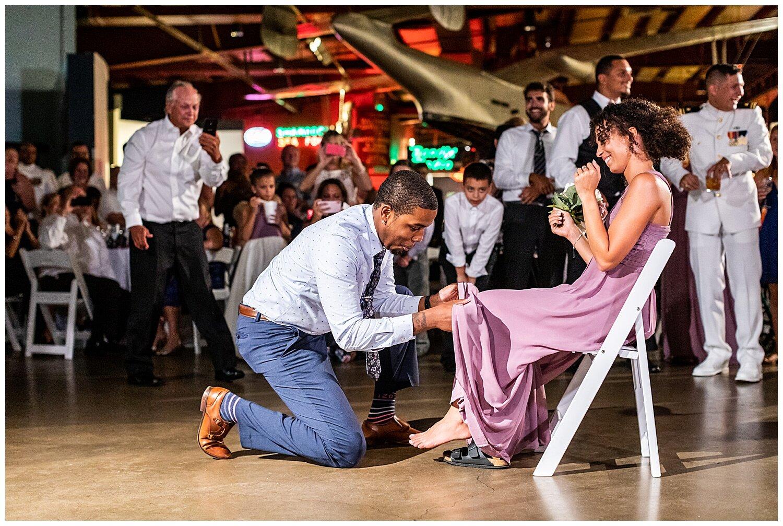 Korinna Dustin Naval Academy Wedding Living Radiant Photography_0146.jpg
