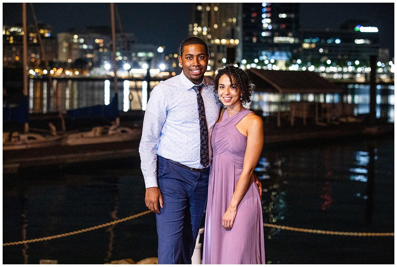 Korinna Dustin Naval Academy Wedding Living Radiant Photography_0147.jpg