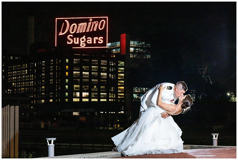 Korinna Dustin Naval Academy Wedding Living Radiant Photography_0148.jpg