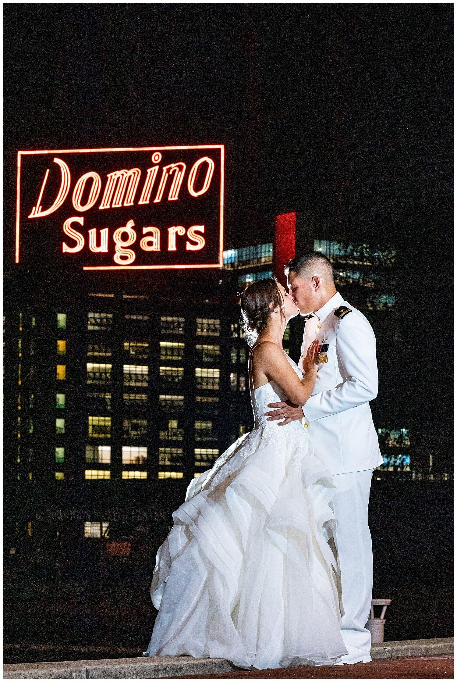 Korinna Dustin Naval Academy Wedding Living Radiant Photography_0149.jpg
