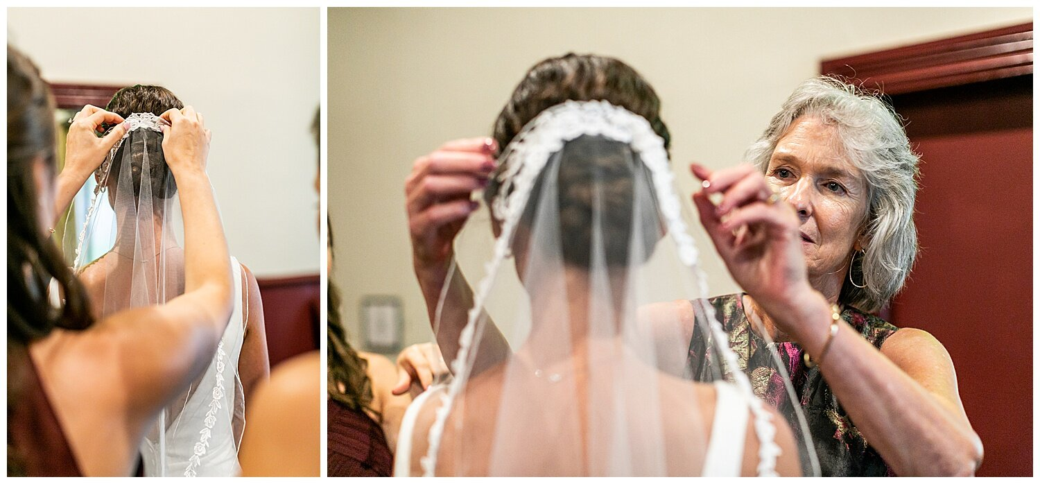 Caitlin Tom Frederick Maritime Museum Wedding Living Radiant Photography_0015.jpg