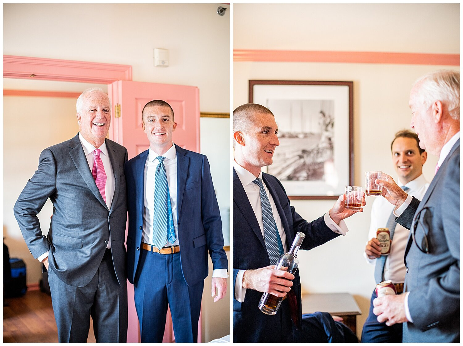 Caitlin Tom Frederick Maritime Museum Wedding Living Radiant Photography_0019.jpg