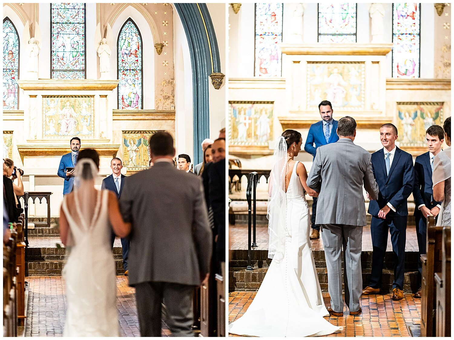 Caitlin Tom Frederick Maritime Museum Wedding Living Radiant Photography_0024.jpg