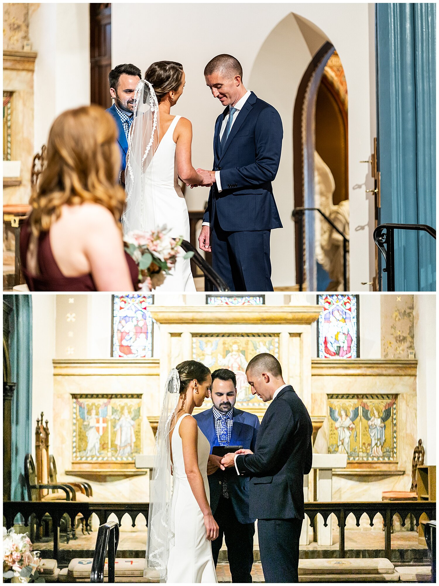 Caitlin Tom Frederick Maritime Museum Wedding Living Radiant Photography_0030.jpg