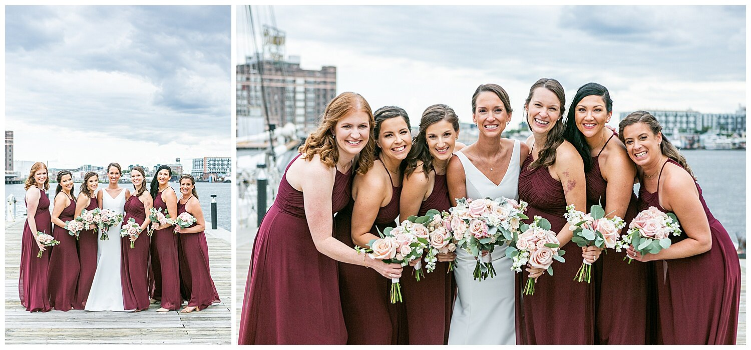 Caitlin Tom Frederick Maritime Museum Wedding Living Radiant Photography_0042.jpg