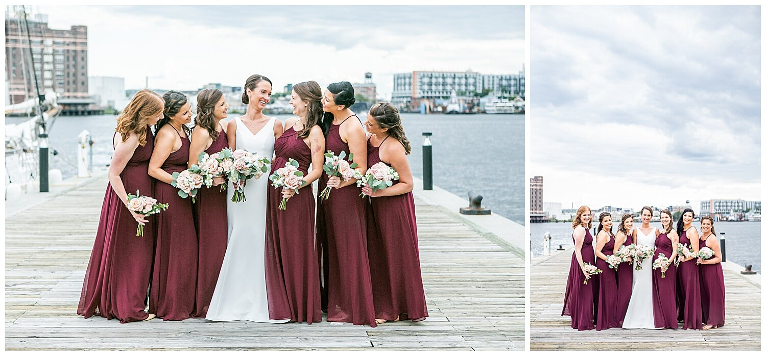 Caitlin Tom Frederick Maritime Museum Wedding Living Radiant Photography_0043.jpg