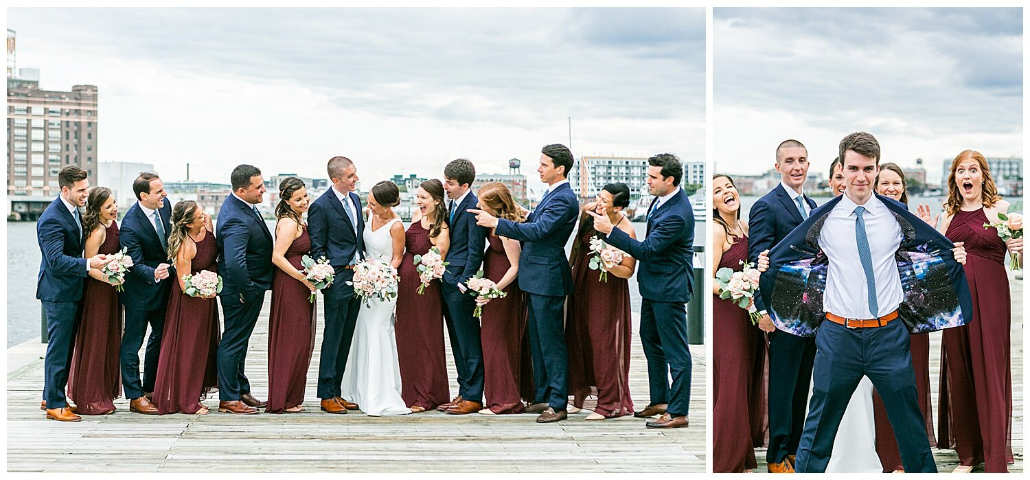 Caitlin Tom Frederick Maritime Museum Wedding Living Radiant Photography_0047.jpg