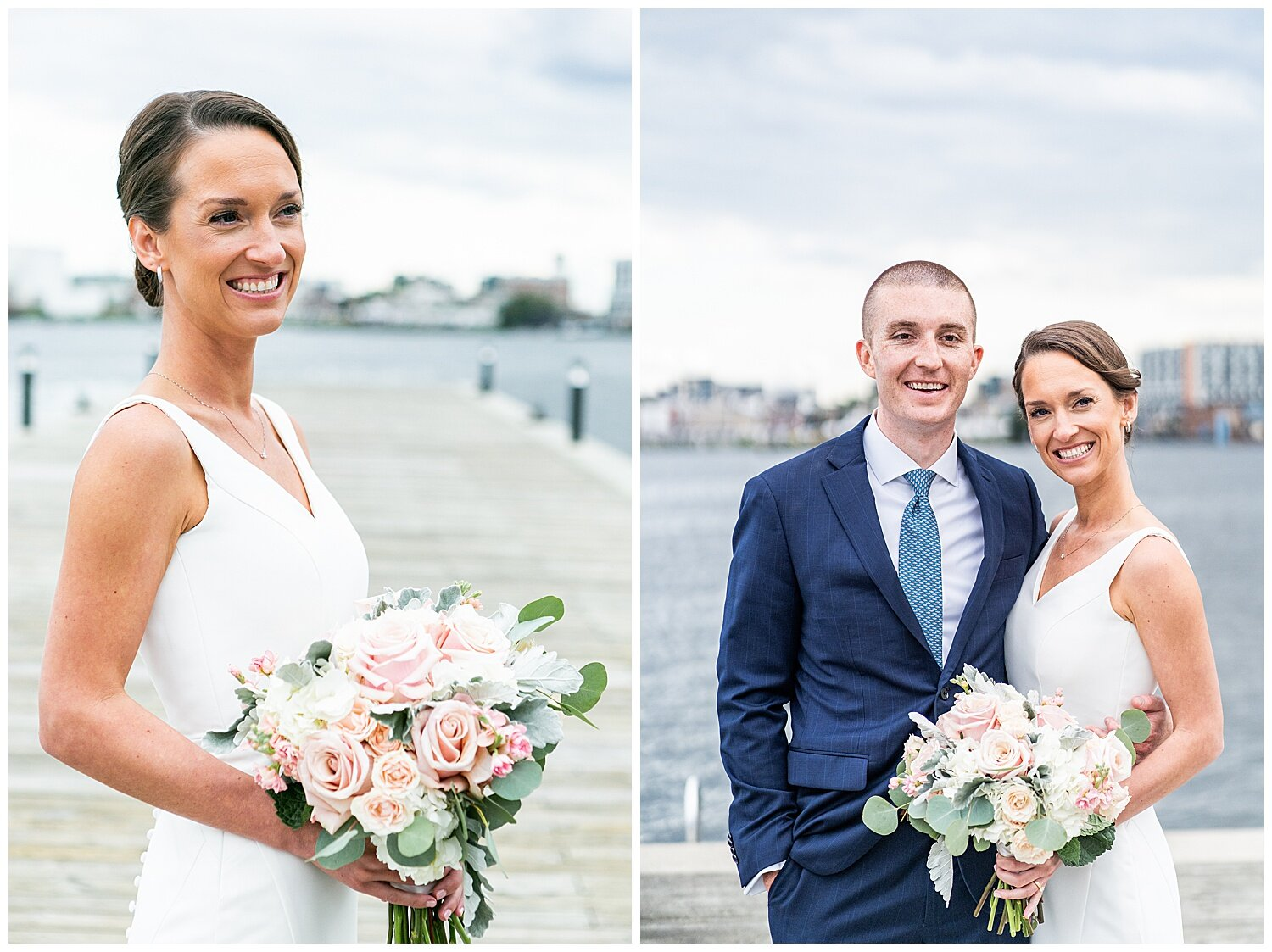 Caitlin Tom Frederick Maritime Museum Wedding Living Radiant Photography_0049.jpg