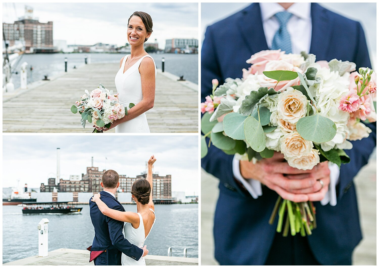 Caitlin Tom Frederick Maritime Museum Wedding Living Radiant Photography_0050.jpg