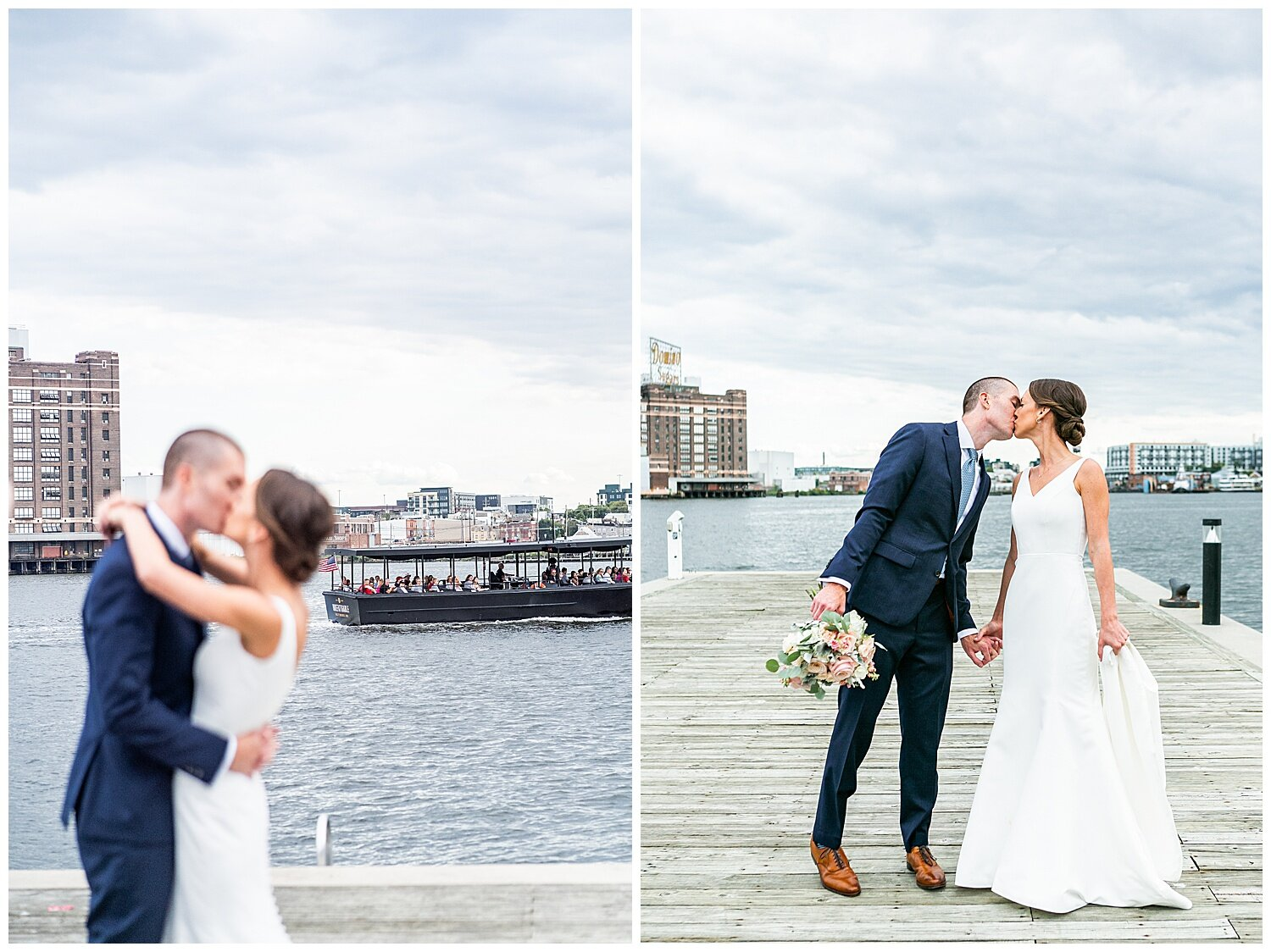 Caitlin Tom Frederick Maritime Museum Wedding Living Radiant Photography_0052.jpg