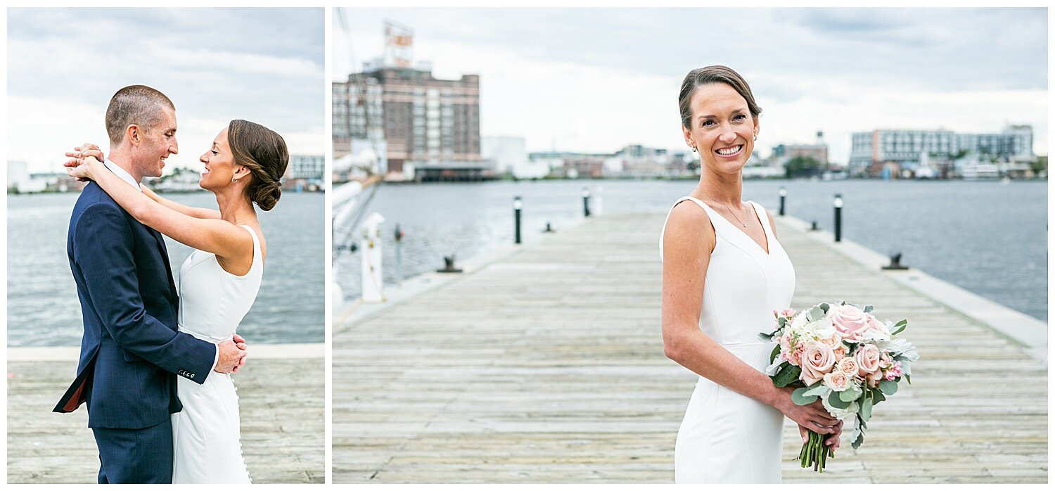 Caitlin Tom Frederick Maritime Museum Wedding Living Radiant Photography_0054.jpg
