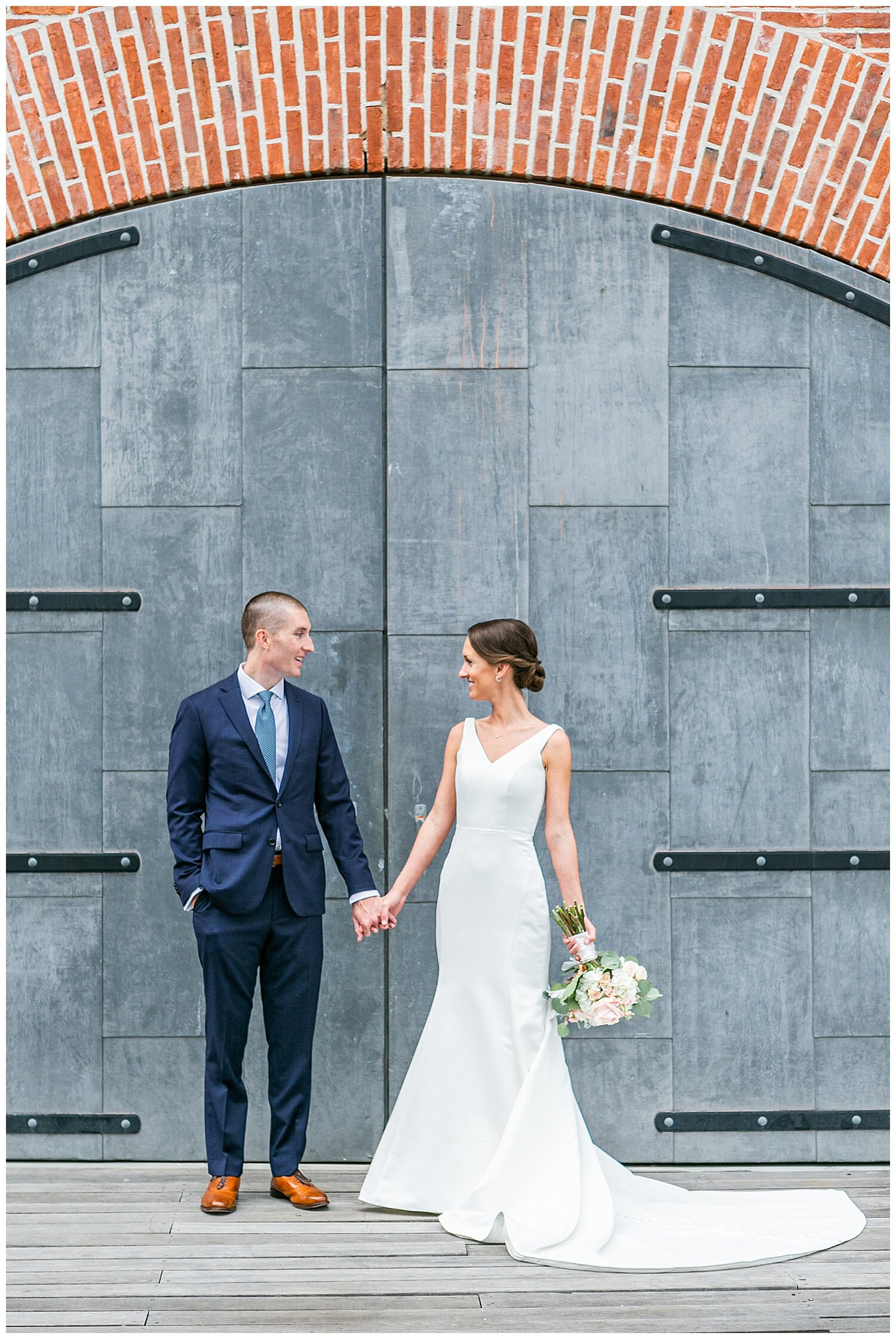 Caitlin Tom Frederick Maritime Museum Wedding Living Radiant Photography_0056.jpg