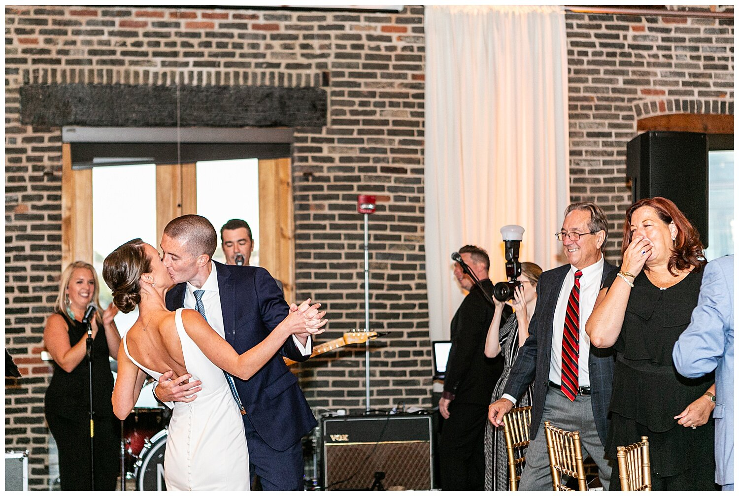 Caitlin Tom Frederick Maritime Museum Wedding Living Radiant Photography_0080.jpg