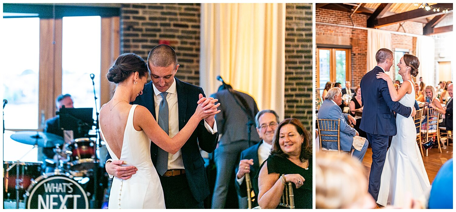 Caitlin Tom Frederick Maritime Museum Wedding Living Radiant Photography_0081.jpg