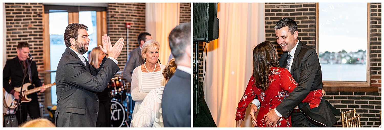 Caitlin Tom Frederick Maritime Museum Wedding Living Radiant Photography_0086.jpg
