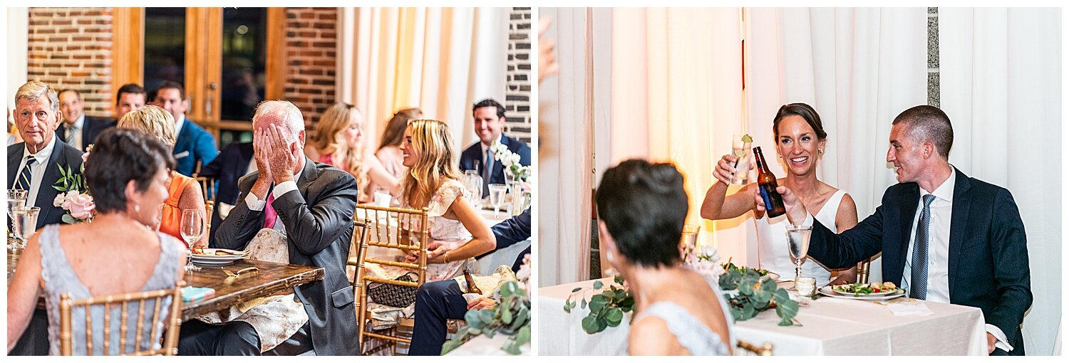 Caitlin Tom Frederick Maritime Museum Wedding Living Radiant Photography_0093.jpg