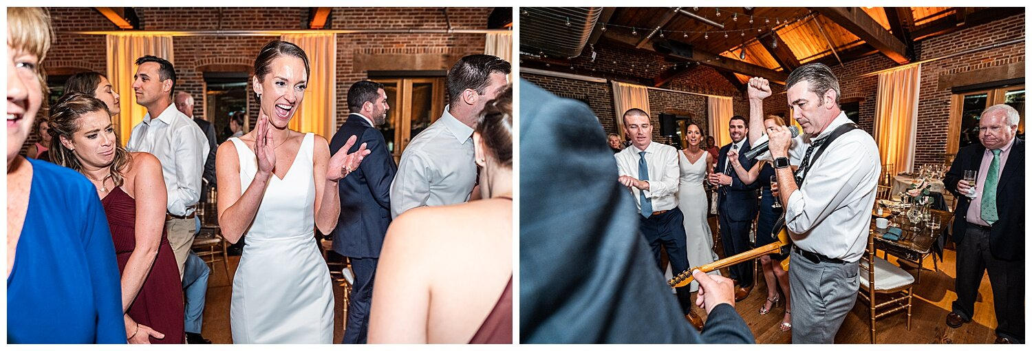Caitlin Tom Frederick Maritime Museum Wedding Living Radiant Photography_0100.jpg