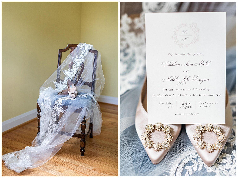 Katie Nick Overhills Mansion Wedding Living Radiant Photography_0002.jpg