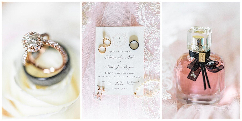 Katie Nick Overhills Mansion Wedding Living Radiant Photography_0003.jpg