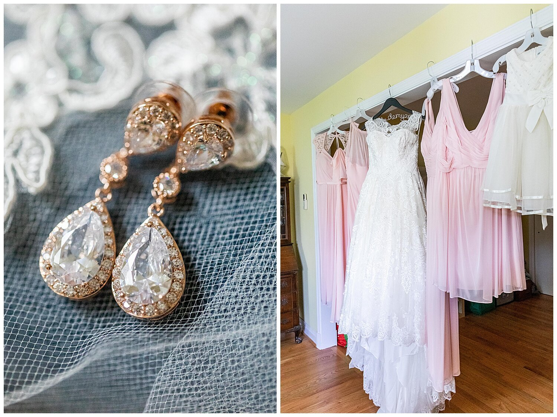 Katie Nick Overhills Mansion Wedding Living Radiant Photography_0004.jpg