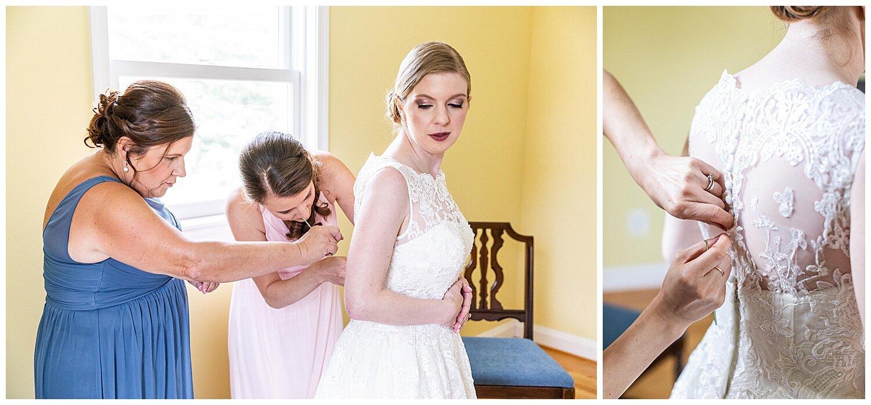 Katie Nick Overhills Mansion Wedding Living Radiant Photography_0010.jpg