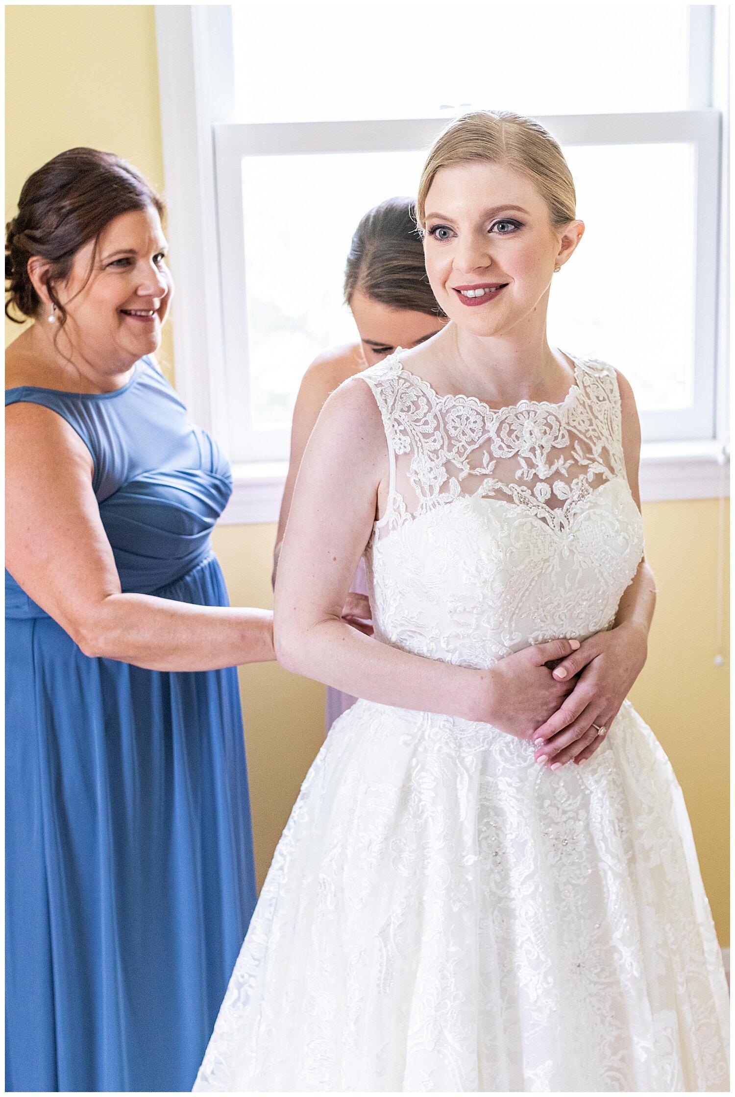Katie Nick Overhills Mansion Wedding Living Radiant Photography_0011.jpg
