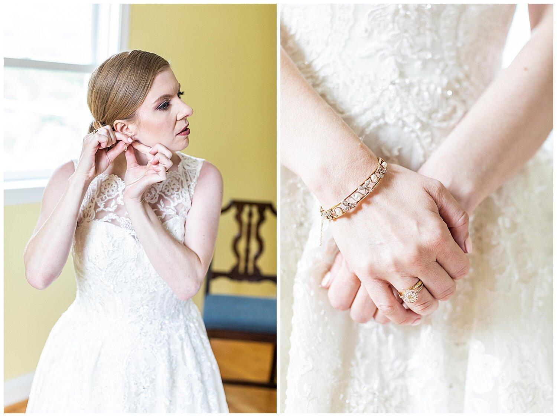 Katie Nick Overhills Mansion Wedding Living Radiant Photography_0012.jpg