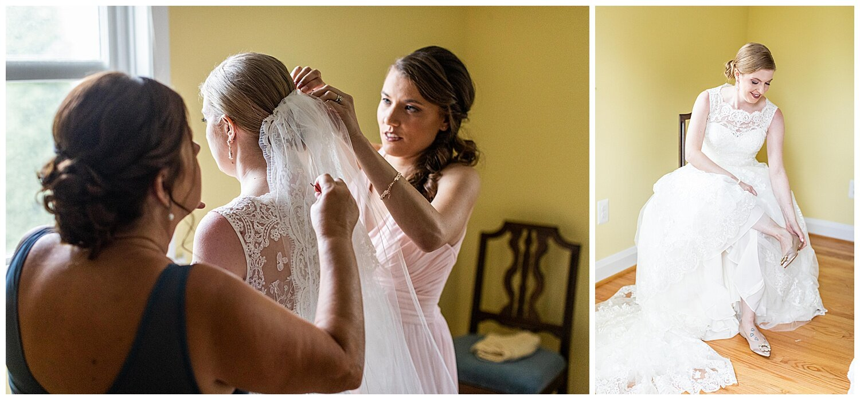 Katie Nick Overhills Mansion Wedding Living Radiant Photography_0013.jpg