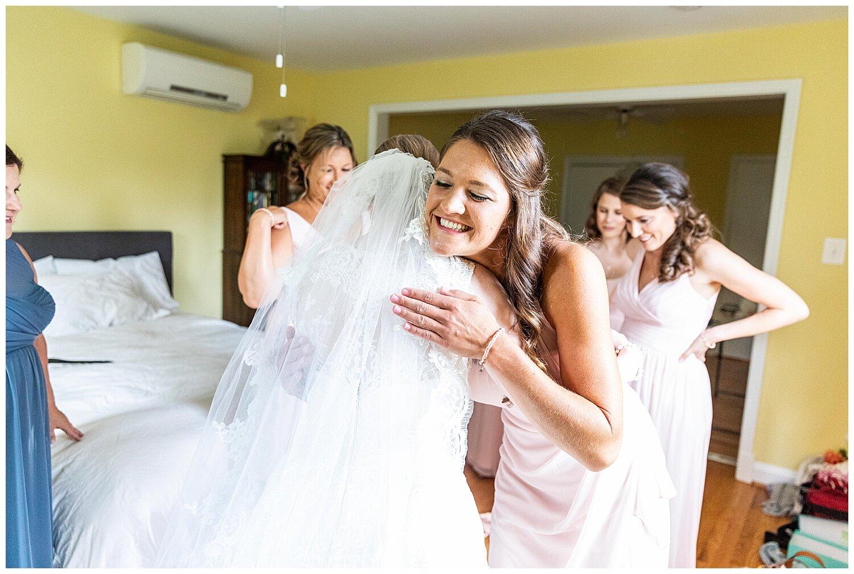 Katie Nick Overhills Mansion Wedding Living Radiant Photography_0015.jpg