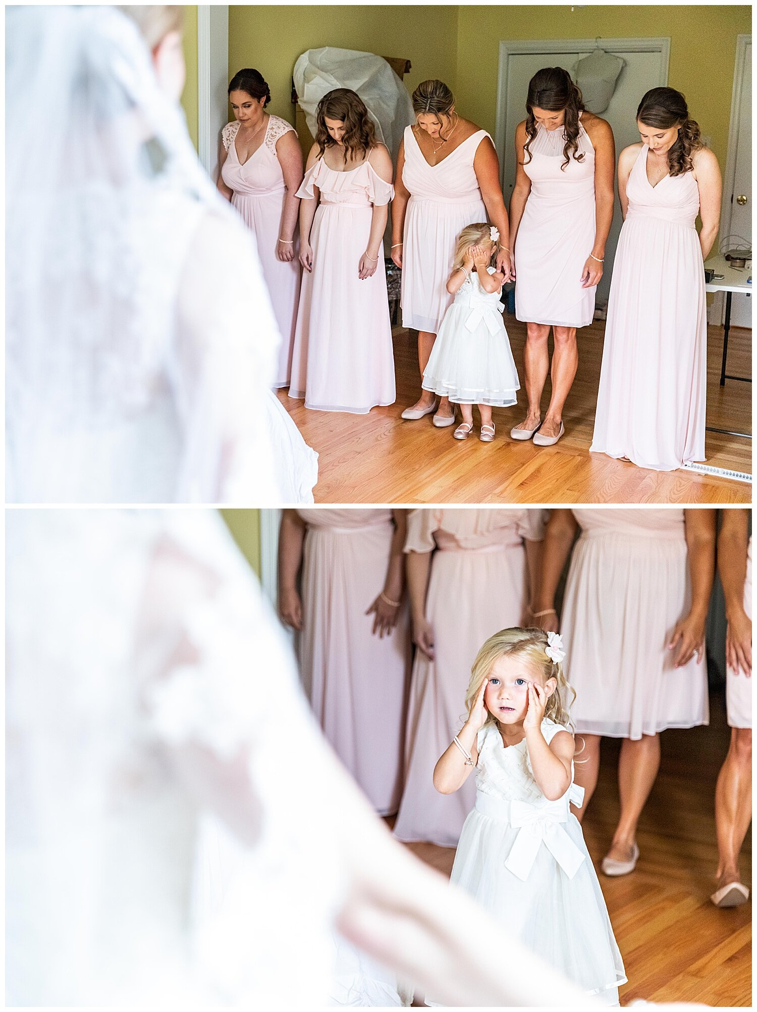 Katie Nick Overhills Mansion Wedding Living Radiant Photography_0014.jpg