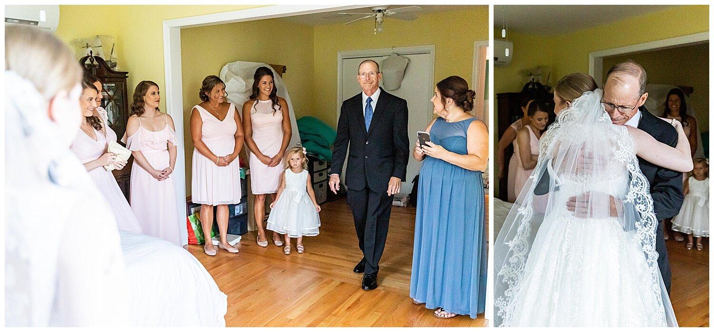 Katie Nick Overhills Mansion Wedding Living Radiant Photography_0016.jpg