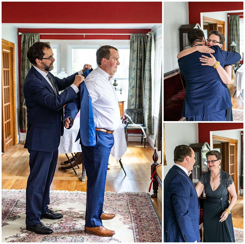 Katie Nick Overhills Mansion Wedding Living Radiant Photography_0019.jpg
