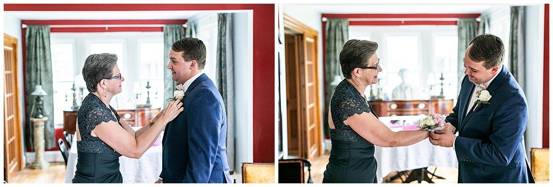 Katie Nick Overhills Mansion Wedding Living Radiant Photography_0020.jpg