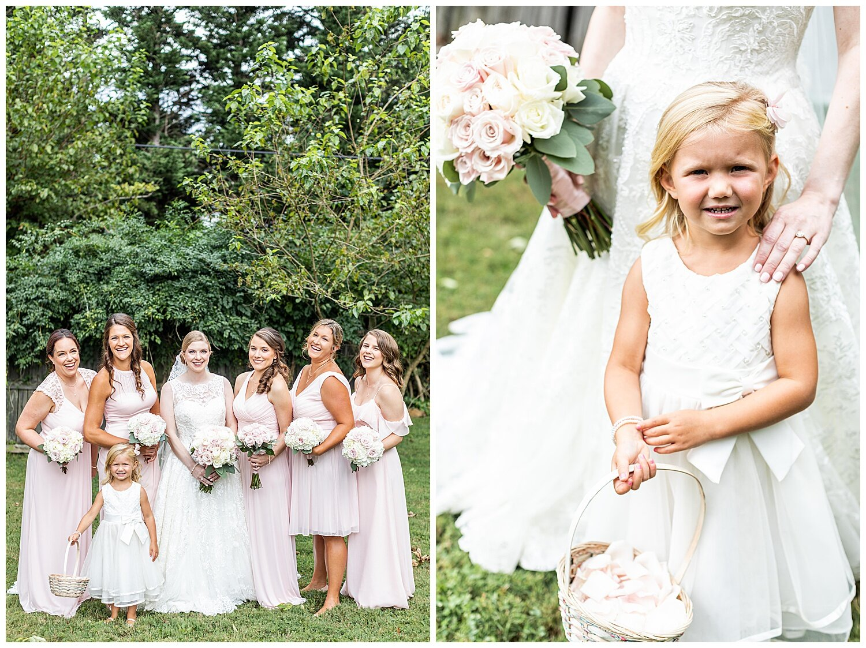 Katie Nick Overhills Mansion Wedding Living Radiant Photography_0021.jpg