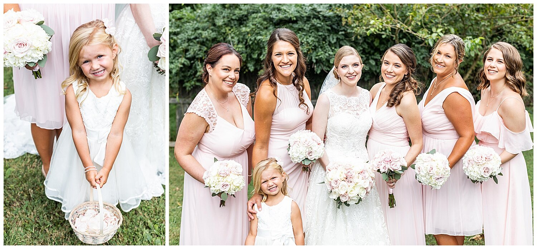 Katie Nick Overhills Mansion Wedding Living Radiant Photography_0022.jpg